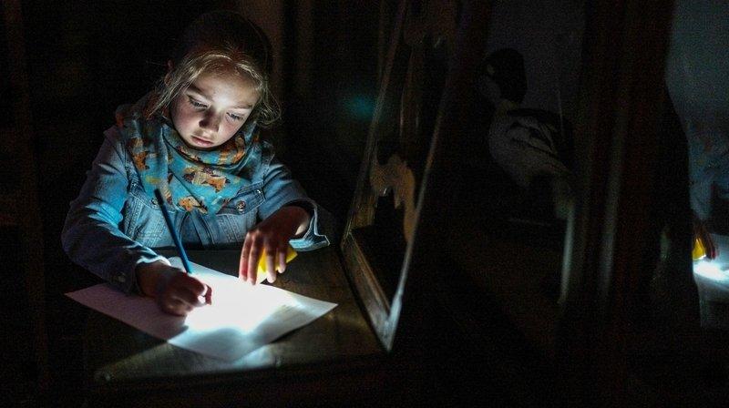 Coronavirus: la Nuit des musées 2020 est annulée