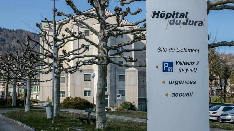 Pandémie: pourquoi le Jura s'en sort mieux que les autres cantons romands
