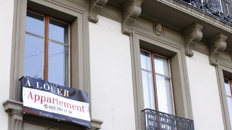 Logement: deux Suisses sur trois vivent dans une location