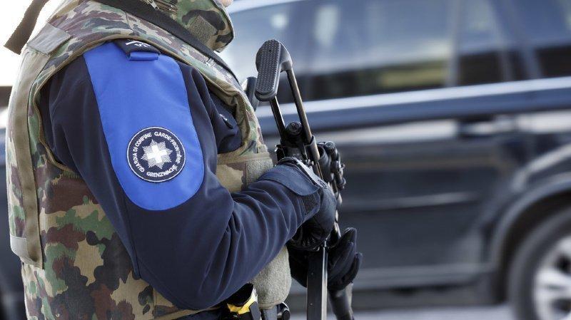 Sécurité: le terrorisme est toujours en tête des menaces en 2019