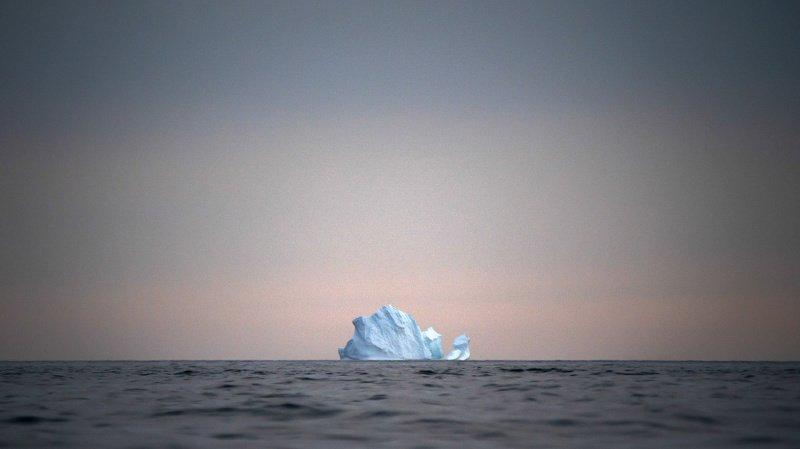 Climat: le non-respect de l'Accord de Paris coûterait jusqu'à 600'000 milliards de dollars