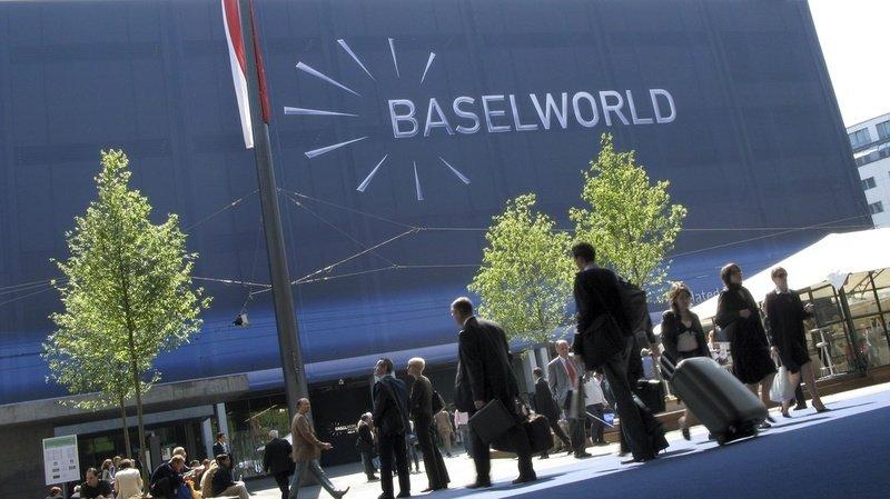 Baselworld: Rolex, Tudor, Patek Philippe, Chanel et Chopard quittent le salon et partent à Genève