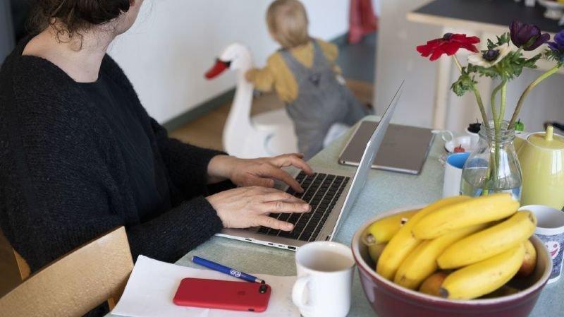 Marché du travail: les horaires flexibles sont de plus en plus répandus en Suisse