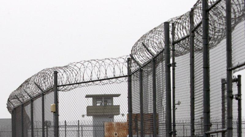 Coronavirus: condamné à 6 mois de prison pour avoir toussé sur un policier