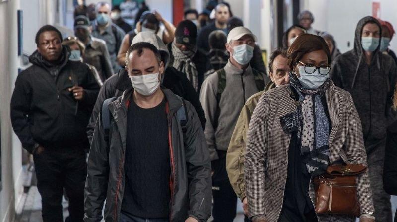 Coronavirus: le Covid-19 circulait-il en France dès fin décembre?