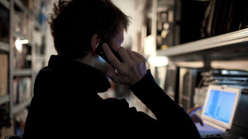 Les activités des intermédiaires des assureurs maladie, comme les démarcheurs téléphoniques, doivent être davantage réglementées.