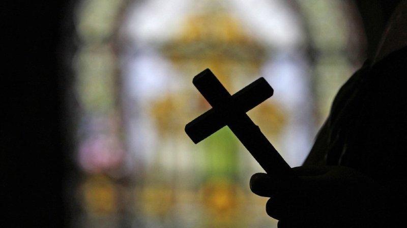 Religion: à l'approche de Pâques, les croyances religieuses s'érodent en Suisse