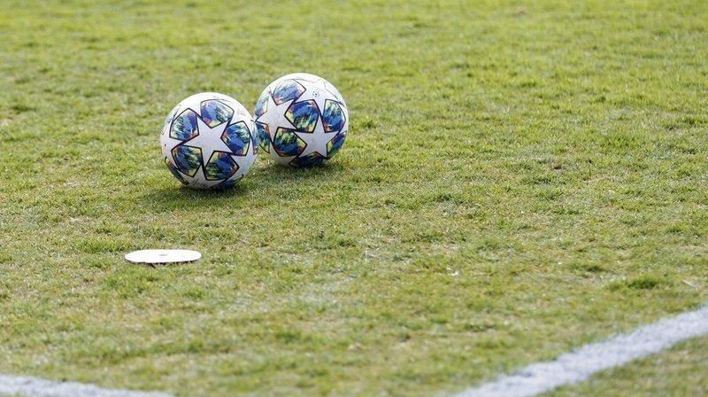 Football: la deuxième ligue entre craintes et espérances