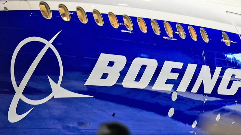 Défense: Boeing décroche des contrats pour livrer des missiles en Arabie saoudite