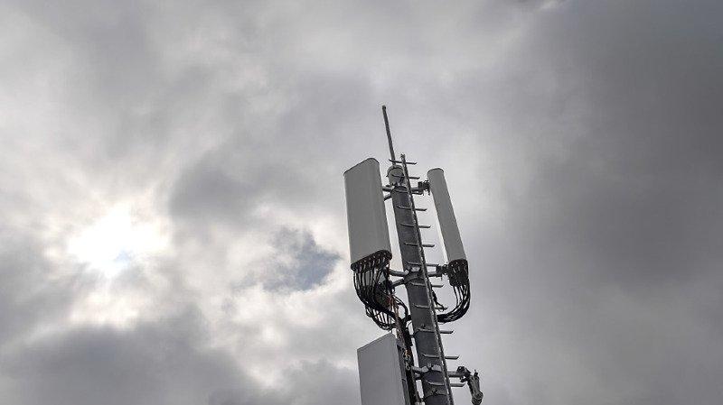 Technologie: les géants des télécommunications demandent une 5G «ouverte»