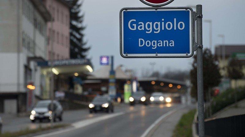 Coronavirus: l'Italie rouvre ses frontières aux touristes européens le 3 juin