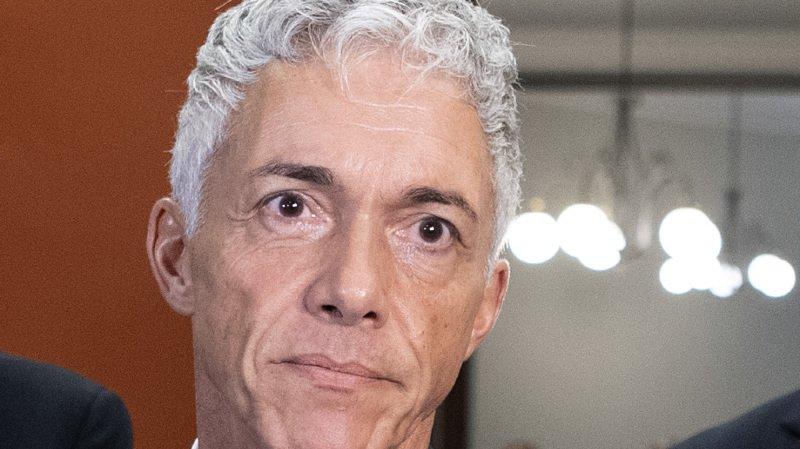 Ministère public: la commission judiciaire envisage de révoquer Michael Lauber