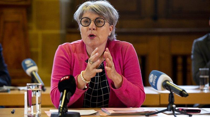 L'Etat veut davantage de contrôle pour l'école à la maison