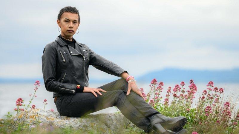 Homo ou trans, «un combat de tous les jours»: trois Neuchâtelois témoignent