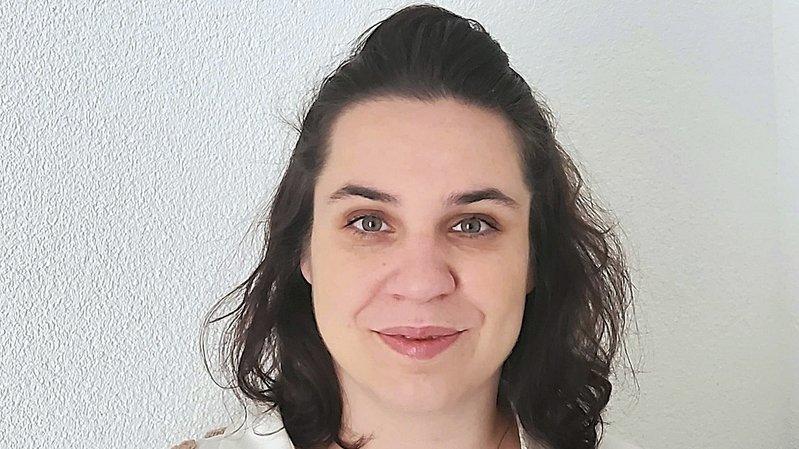 Neuchâtel: une nouvelle déléguée à la jeunesse