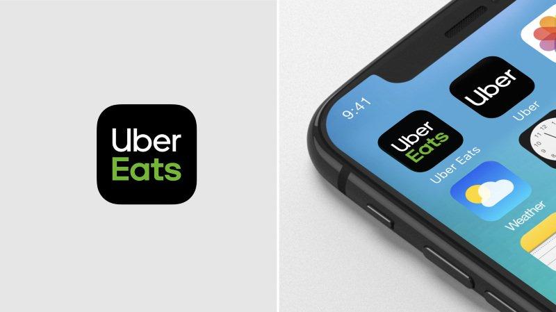 Uber Eats fait son arrivée à Neuchâtel à partir de ce mardi.