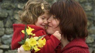 Fête des mères: que faire sans restos ni magasins ouverts?