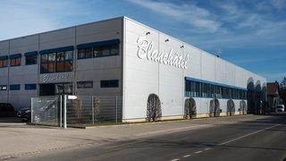 Blanchâtel ferme définitivement à La Chaux-de-Fonds, 33 personnes sans emploi