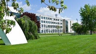 Examens à l'Uni de Neuchâtel: nouvelle revendication