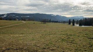 Projet d'un parc éolien à Buttes: le TF donne raison au Conseil d'Etat neuchâtelois