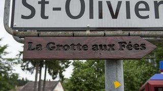 Vers une opposition collective à une antenne 5G à La Côte-aux-Fées