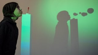 La Chaux-de-Fonds: la 74e Biennale d'art contemporain reportée à 2021