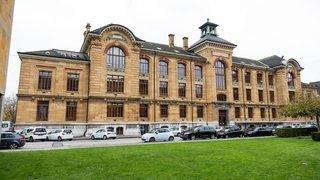 Lycées neuchâtelois: malgré l'incertitude, les examens s'organisent