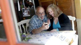Activités quotidiennes pour les aînés neuchâtelois sur Facebook