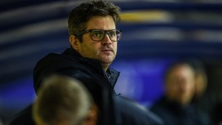HCC: Loïc Burkhalter trouve les préplay-off «injustes sportivement»