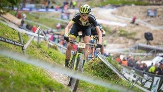 Pas de championnats de Suisse en juillet dans le Jura