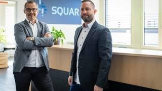 «Les compagnies d'assurances ont les moyens de participer à l'effort collectif», avancent deux courtiers neuchâtelois