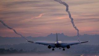 Coronavirus: le Département fédéral des affaires étrangères a déjà rapatrié plus de 2000 Suisses