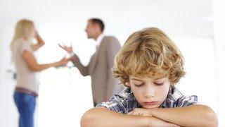 Parents séparés: comment gérer la garde de nos enfants?