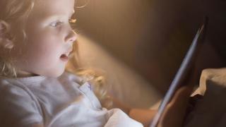 Les réflexes à adopter pour que vos enfants ne deviennent pas accros aux écrans