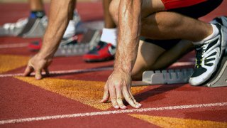 Victime du Coronavirus, le meeting international Lausanne Athletissima est annulé