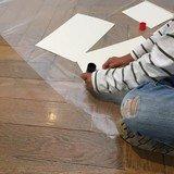 Silhouettes en papier