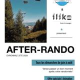 Après-Rando