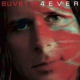 Concert Buvette / Thomas Koenig (VJing)