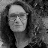 Lecture «Douleur» de Zeruya Shalev par Maud Rayer