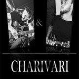 Duo Charivari - Pop/Rock (Les sessions acoustic du Backstage)