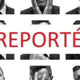 Reporté : Yann Lambiel