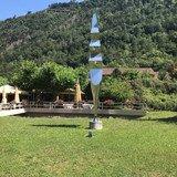 Parc de la Fondation Gianadda