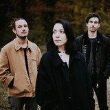 Erik Truffaz Quartet & Delia Meshlir   Schlösser