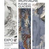Exposition Dora Fraissinet JF & Annie Béné