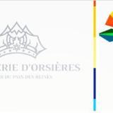 1er Brunch - Laiterie d'Orsières