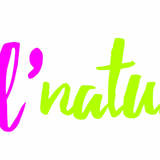 Fol'Nature 2021