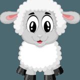 Programme d'animations - Atelier Créativité