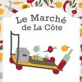 Le Marché de La Côte