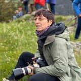 Marion Perraudin photos animalières