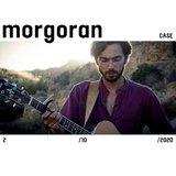 Morgoran // Vernissage du nouvel album